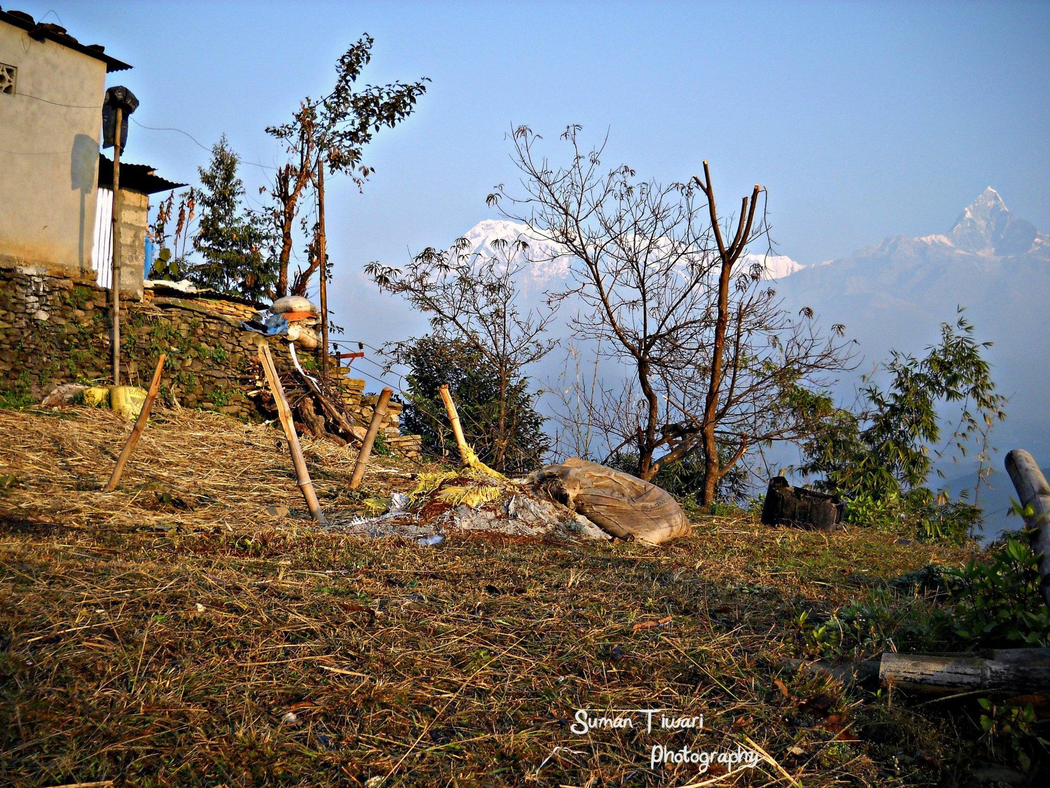 Landscape_Pokhara_Suman_Tiwari_Photography1