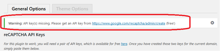 How to add CAPTCHA in WordPress?   Suman Tiwari