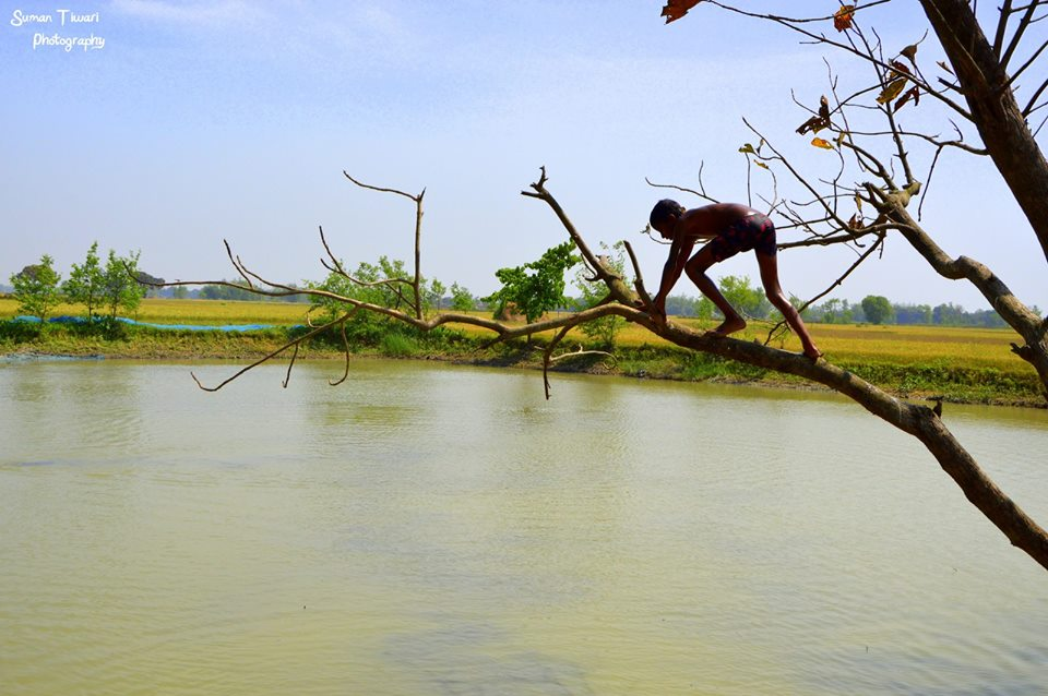 Suman Tiwari Photography